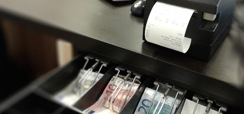pos-cash-drawer-receipt-printer